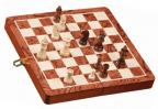 Šahovski set, polje 32mm