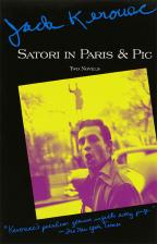 SATORI IN PARIS & PIC