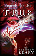 Search For The True Aphrodisiac
