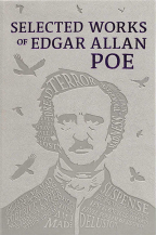 Selected Works Of Edgar Allan Poe