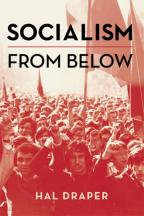 SOCIALISM FROM BELOW