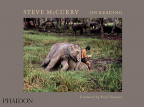 STEVE MCCURRY: ON READING (PHOTOGRAPHY)