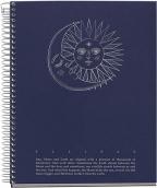 Sveska - Eclipse Mystic