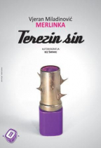 TEREZIN SIN