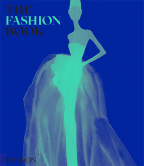 The Fashion Book: Revised & Updated Edition
