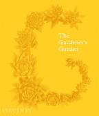 The Gardener's Garden: Midi Format (Documents)