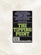 THE TIPPING POINT (DELUXE EDITION)