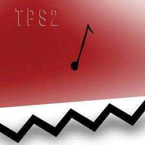 Twin Peaks: Season Two Music And More (Vinyl)