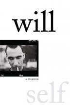 Will: A Memoir