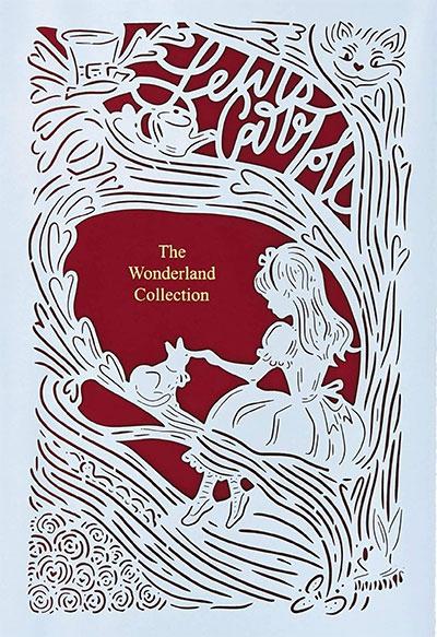The Wonderland Collection (Seasons Edition - Summer)