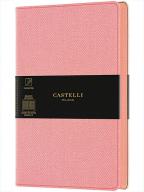 Agenda - Petal, Rose