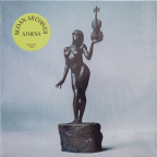 Athena (Vinyl) LP