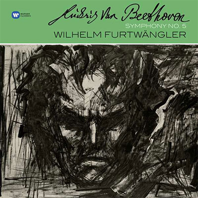 Beethoven: Symphony No. 5 (Vinyl)