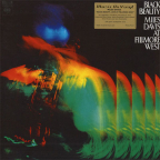 Black Beauty (Miles Davis At Fillmore West) (2 X Vinyl)