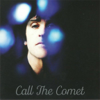 Call The Comet (Vinyl) LP