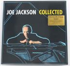 Collected (Vinyl) 2LP
