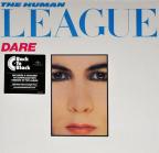 Dare (Vinyl) LP