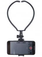 Držač za telefon - Hands Free Phone Holder