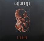 Јednina (Vinyl)