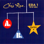 Era 1 - As, Bs & Rarities 1978-1984 3CD