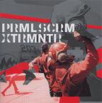 Exterminator (Xtrmntr) (2 X Vinyl)