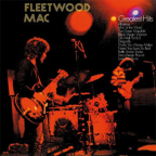 Fleetwood Mac's Greatest Hits (Vinyl)