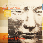 Forever Young (Vinyl)