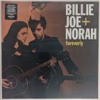 Foreverly (Vinyl)