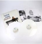 Forrest Gump Ost (Vinyl) 2LP