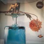Gallipoli (Vinyl) LP
