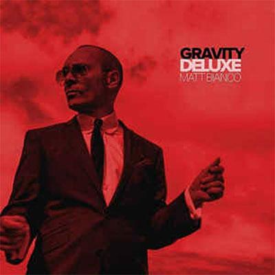 Gravity Deluxe (Vinyl) 2LP