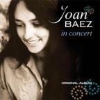 In Concert (Vinyl)