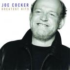 Joe Cocker Greatest Hits (2 X Vinyl)