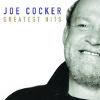 Joe Cocker Greatest Hits (Vinyl)