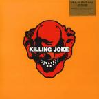 Killing Joke (2 X Vinyl)