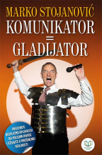 Komunikator = gladijator