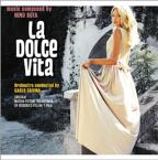 La Dolce Vita (Vinyl)