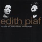 Les Chansons D'or (Vinyl)