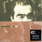 Lifes Rich Pageant (Vinyl) LP