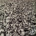 Listen Without Prejudice Vol. 1 (Vinyl)