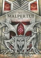 Malpertui: kuća zla