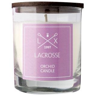 Mirišljava sveća - Orchid