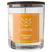 Mirišljava sveća - Pompelmo