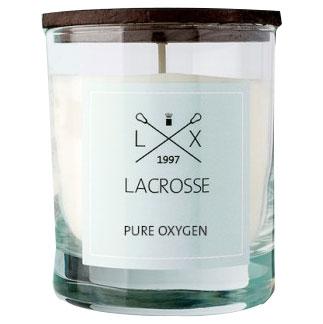 Mirišljava sveća - Pure Oxygen