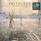 Outrospective (Vinyl)
