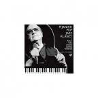 Pijanisti pop jazz klasici u Klavir holu Arsena Dedića (Vinyl)