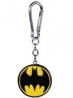 Privezak - Batman, Logo