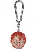 Privezak - Chucky, Head