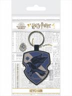 Privezak - Harry Potter, Ravenclaw