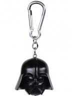 Privezak - Star Wars, Darth Vader